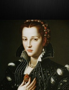explication of my last dutchess Browning's my last duchess is an exemplary dramatic monologue for which  browning is best known the drama that this poem represents is set in 'ferrara',  the.